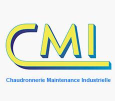 Chaudronnerie Maintenance Industrielle
