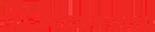 SolidWorks_Logo